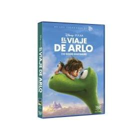 dvd video viaje: