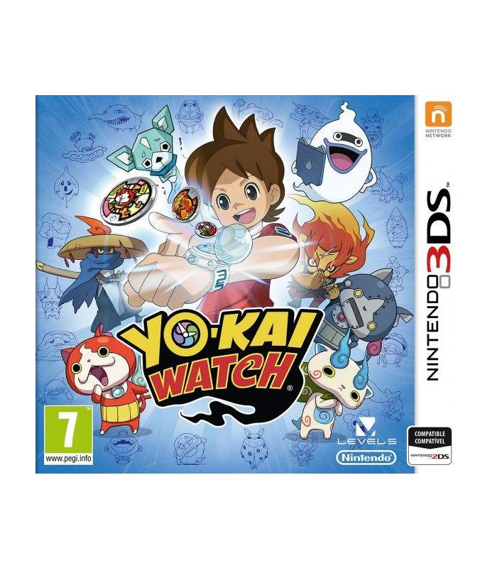 yo-kai-watch-3ds