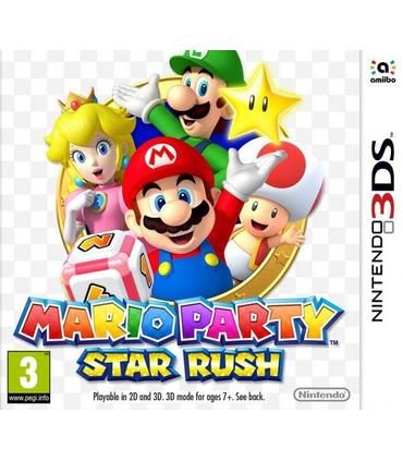 mario-party-star-rush-3ds