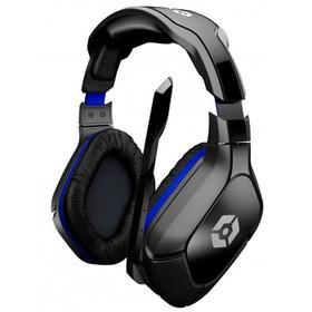 Auricular Stereo HC2 Negro Gioteck Ps4 Xone Pc