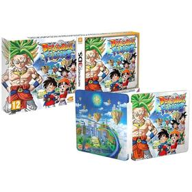dragon-ball-fusions-caja-metalica-3ds