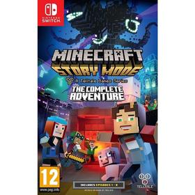 minecraft-story-mode-complete-adventure-switch