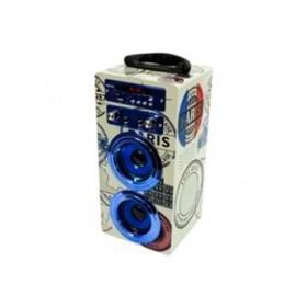 altavoz-go-rock-gwsk126-azul-pa-acctef