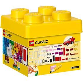 LEGO Ladrillos Creativos 10692