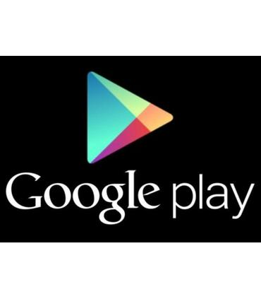 REGARGAS GOOGLE PLAY