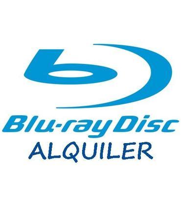 BLURAY ALQUILER